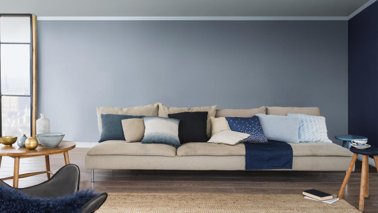 denim-blue-vardagsrum